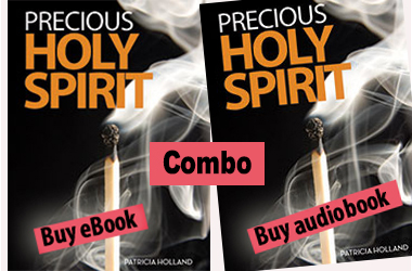 phs-combo-ebook-audio