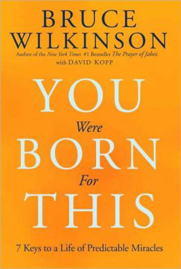 you-were-born-for-this-bruce-wilkersen