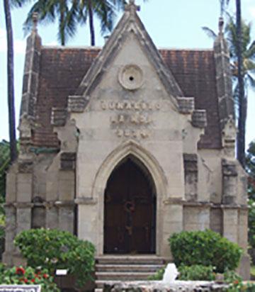 door, doors of church