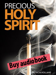 PHS-buy-audiobook