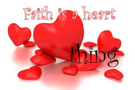 faith-is-a-heart-thing