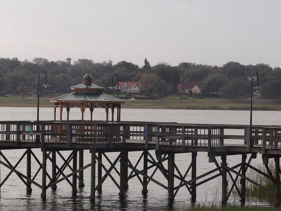 Lake Wales Park