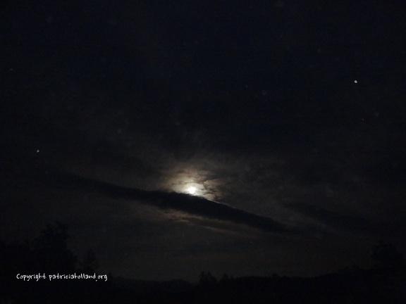 moon-mountains1
