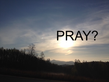 pray-sunrise-mountains